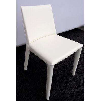 AirNova Tea Dining Side Chair
