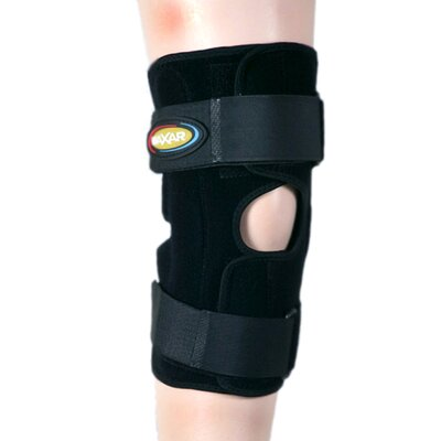 Airprene Wrap-Around Knee Brace
