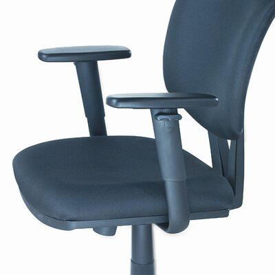 HON Height-Adjustable Chairs