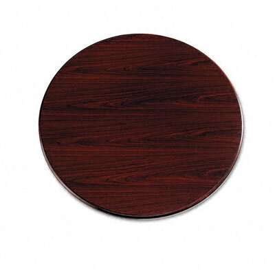 HON 10700 Series Round Table Top
