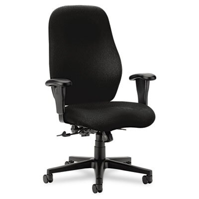 HON High-Back Executive / Task Chair with Arms