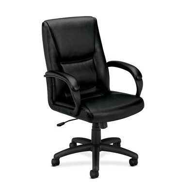 HON VL161 High-Back Executive Chair