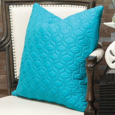 Global Views Bjorn Square Pillow