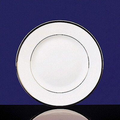 "Wedgwood Sterling 8"" Salad Plate"
