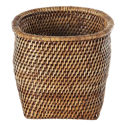 Eco Displayware Eco-Friendly Square Planter Basket
