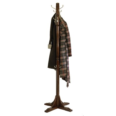 Winsome Jera Coat Rack