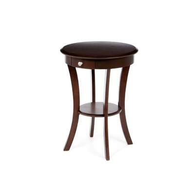 Winsome Sasha End Table