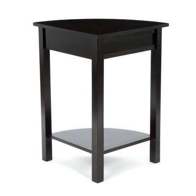 Winsome Liso End Table