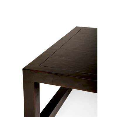 Bernhardt Brunello Coffee Table