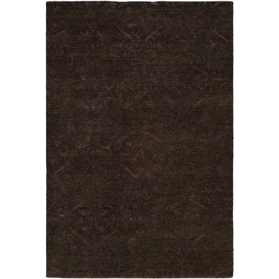 Wildon Home ® Twilight / Lavender Rug