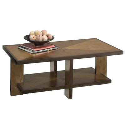 Home Styles Omni Geo Coffee Table