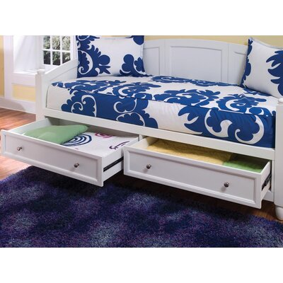 Home Styles Naples Daybed