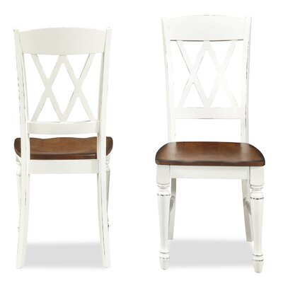 Home Styles Monarch Dining Set