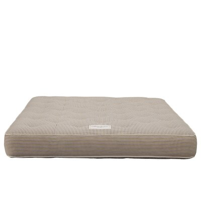 Urbangreen Furniture Waverly Mattress