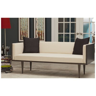 Urbangreen Furniture Midcentury Sofa