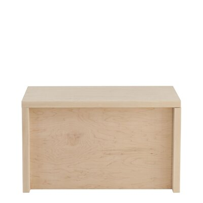 Urbangreen Furniture Thompson Storage Chest
