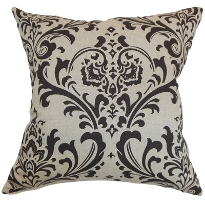 Olavarria Cotton Pillow