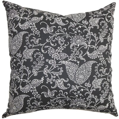 Alaine Cotton Pillow