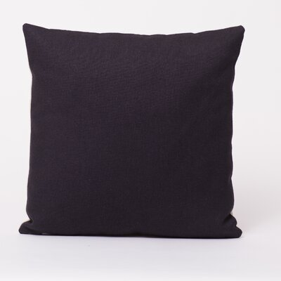 Ortolan LLC Hemp Bee Pillow
