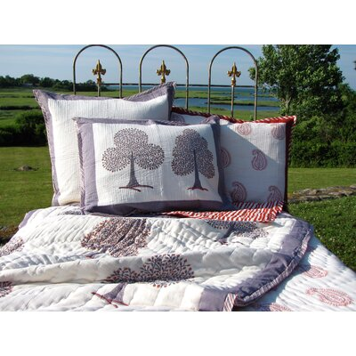 Tree of Life Bedding Collection
