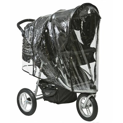 Valco Baby Joey Single Tri-Mode Rain Cover