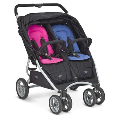 Valco Baby All Sorts Seat Lining and Head Hugger