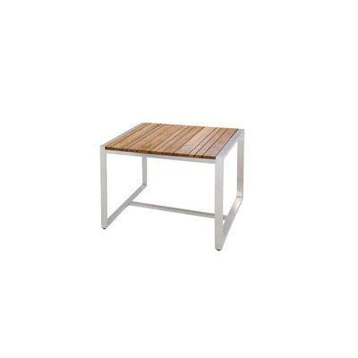 Mamagreen Zudu Side Table
