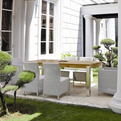 Mamagreen Vigo Dining Table