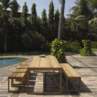 Mamagreen Avalon Dining Table