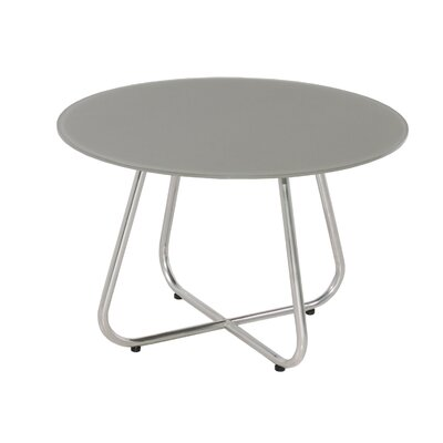 Mamagreen Gemmy Dining Table