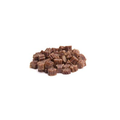 Primal Pet Food Jerky Chicken Nibs Pet Treat