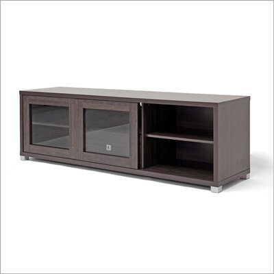 "Wholesale Interiors Baxton Studio 71"" TV Stand"