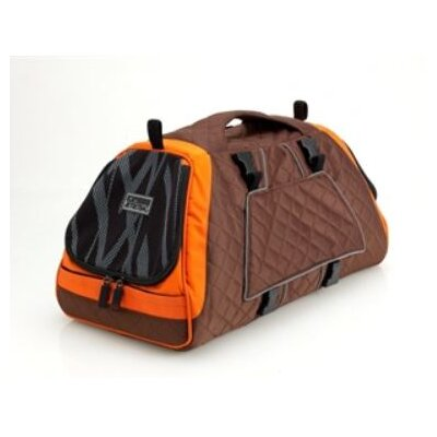 Jet Set Pet Carrier