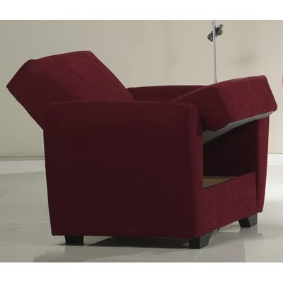 Beyan Signature Linden Chair