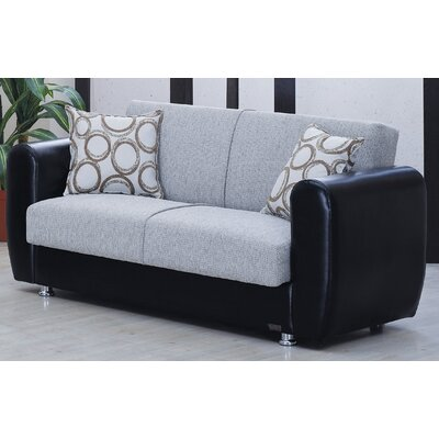 Beyan Signature Houston Loveseat