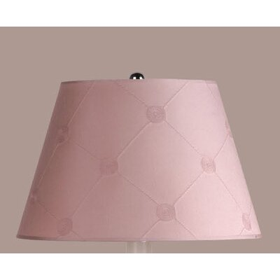 Laura Ashley Home Lucille Barrel Shade