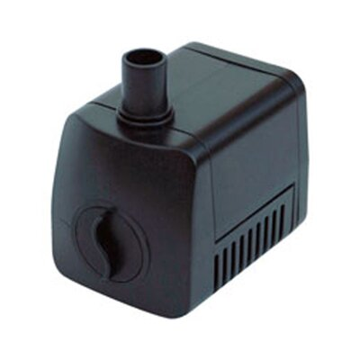40-70 GPH Fountain Pump