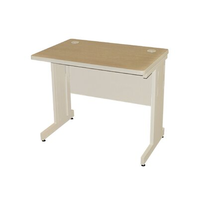 Marvel Office Furniture Pronto 36&quot; School Training Table