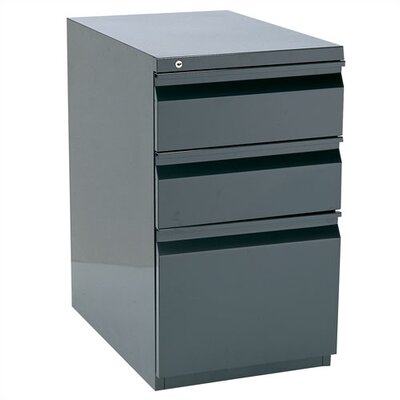 Storlie Box/File Filing Cabinet