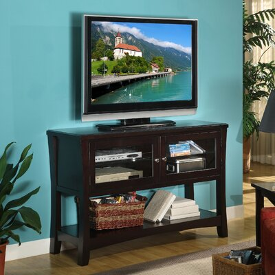 "Legends Furniture Ritz 52"" TV Stand"