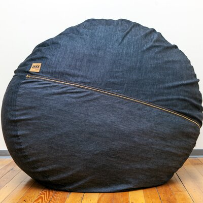 jaxx Saxx Bean Bag Chair