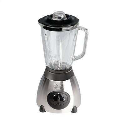 Kalorik 48 oz. Blender