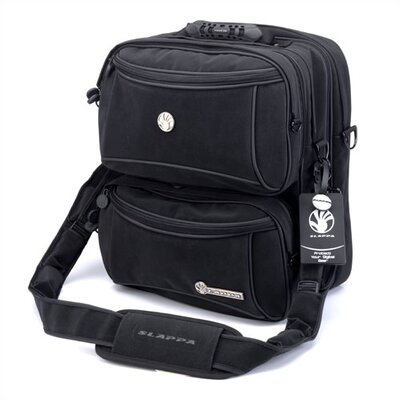 BulkHead 4-in-1 Laptop Bag