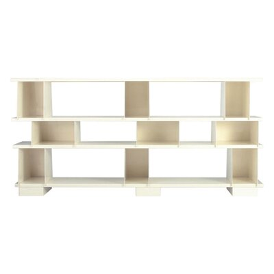 Blu Dot Shilf Shelving Unit A