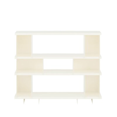 Blu Dot Shilf Shelving Unit E