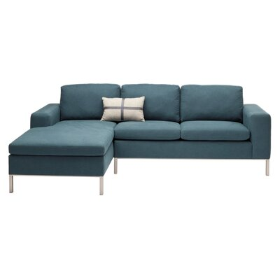 Blu Dot Standard Sectional