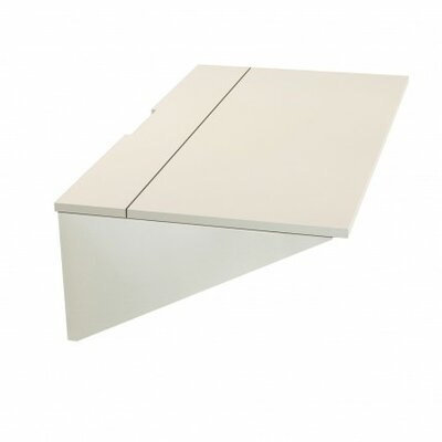 Blu Dot Wonder Wall Writing Desk