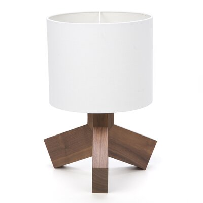 Blu Dot Rook Table Lamp