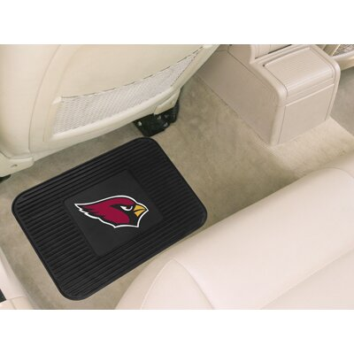 FANMATS NFL Novelty Utility Mat