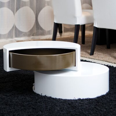 Matrix Valentina Coffee Table